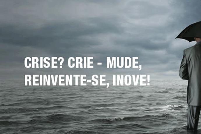na_crise_crie